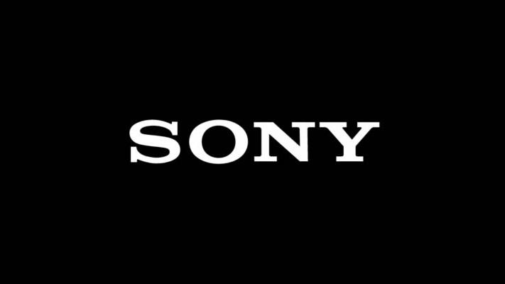 سوني sony