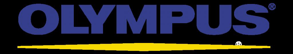 اوليمبوس Olympus