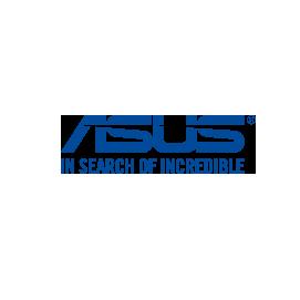 اسوس Asus
