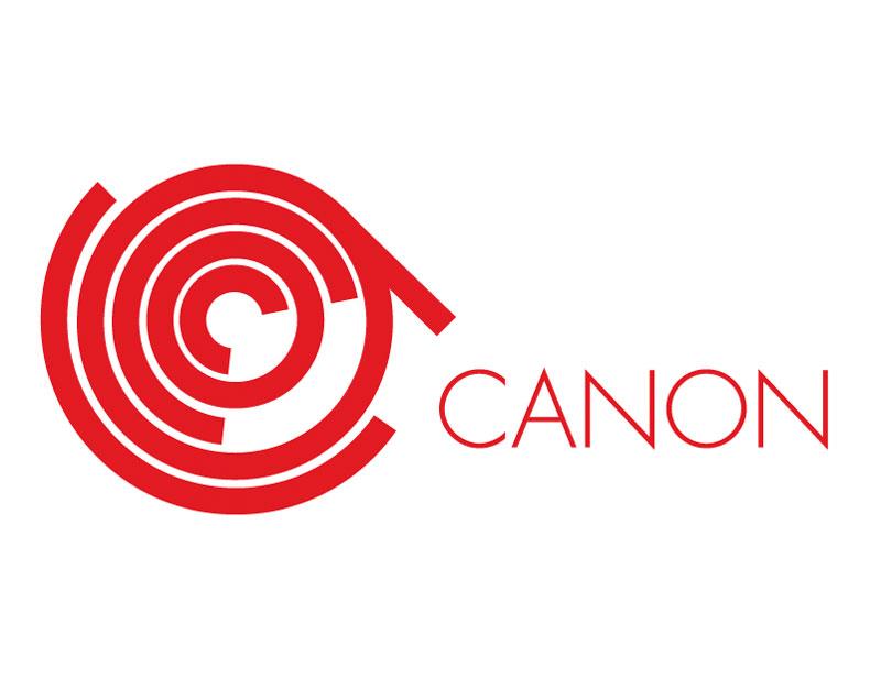 كانون Canon