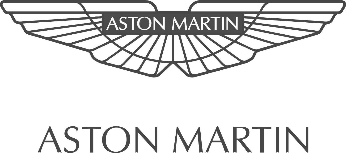 استون مارتن