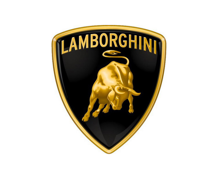 لامبورجيني