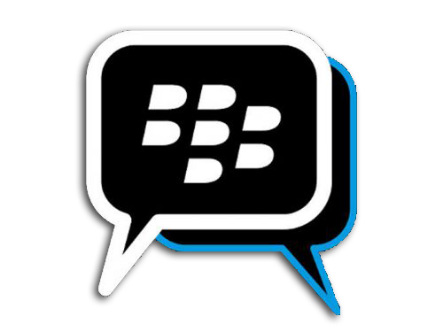 بلاك بيري BlackBerry