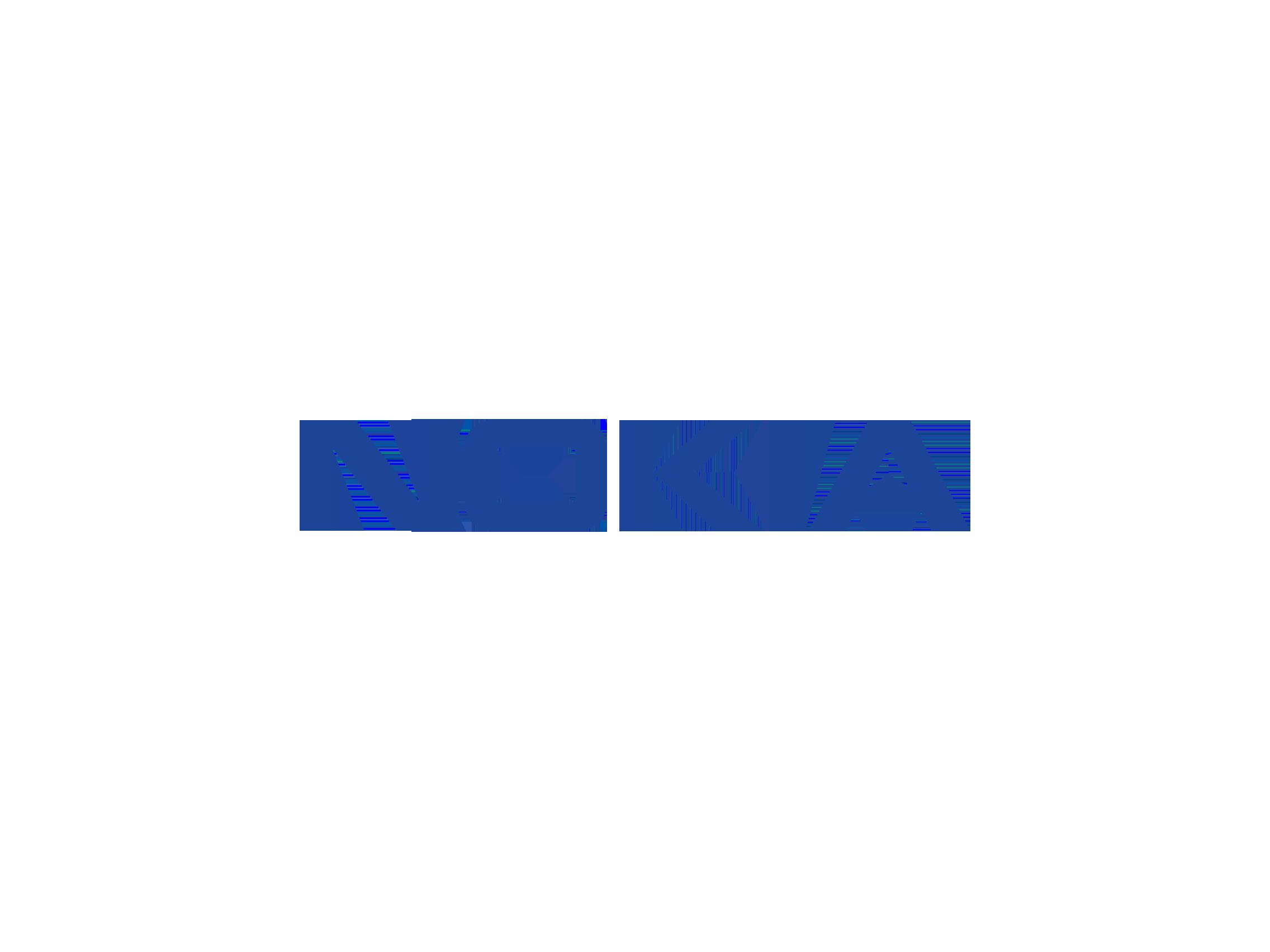 نوكيا Nokia